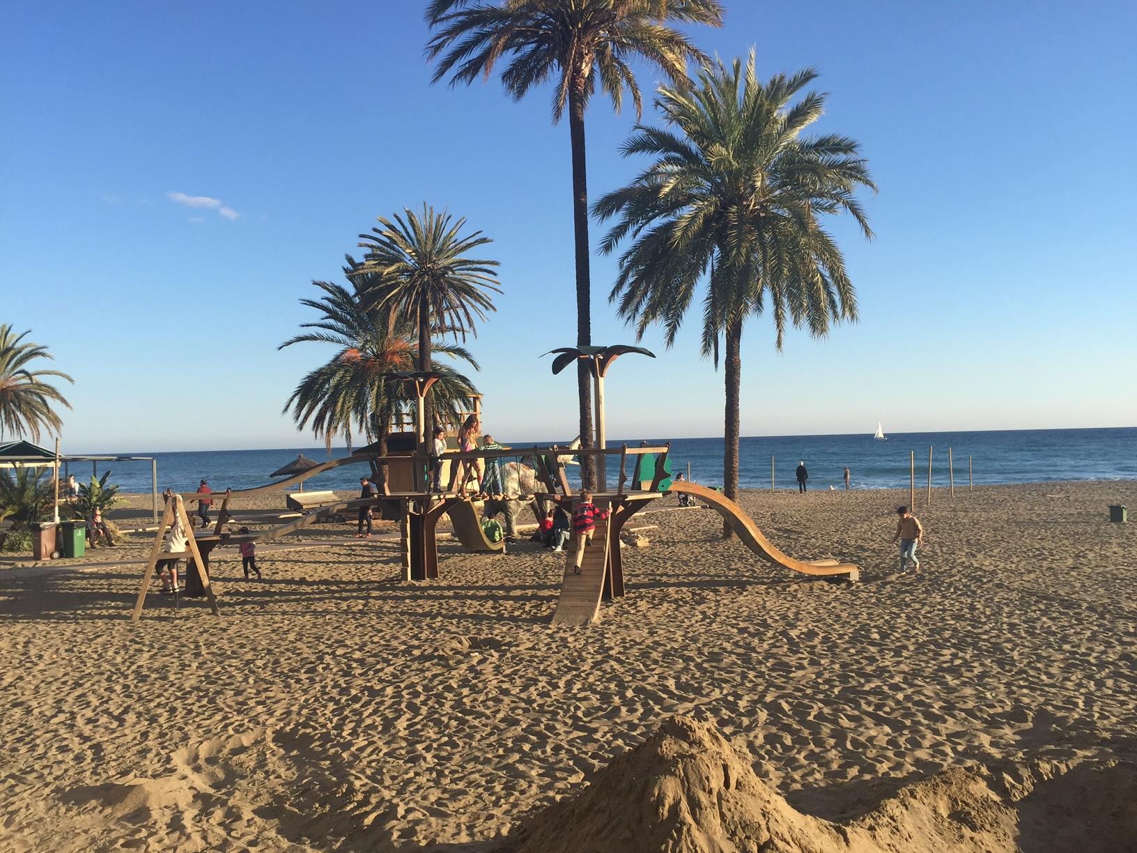 Blog de de inmobiliaria en Marbella