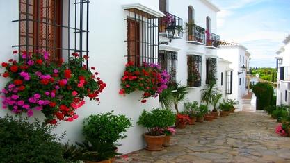 propiedades en venta ciudad Marbella