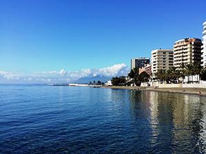 las-5.mejores-zonas-para-vivir-en-marbella