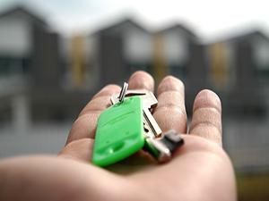 como-vender-tu-propiedad-en-marbella-con-ayuda-de-una-inmobiliaria