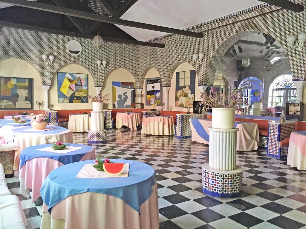 salones para eventos en alquiler