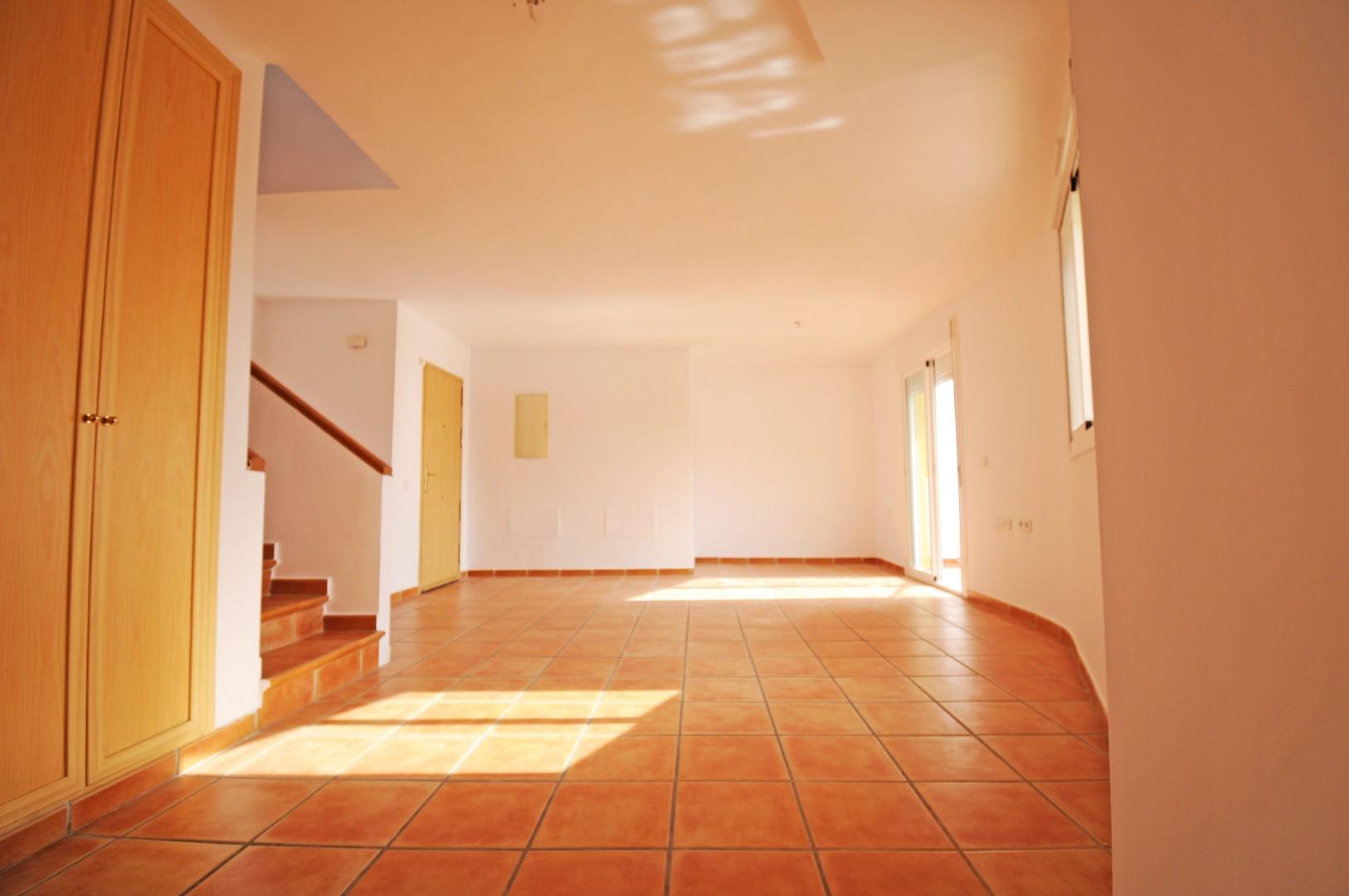 apartamento duplex en venta marbella ojen