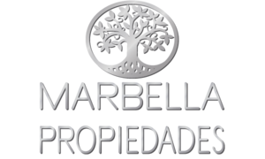 Inmobiliaria en Marbella Real Estate Agency