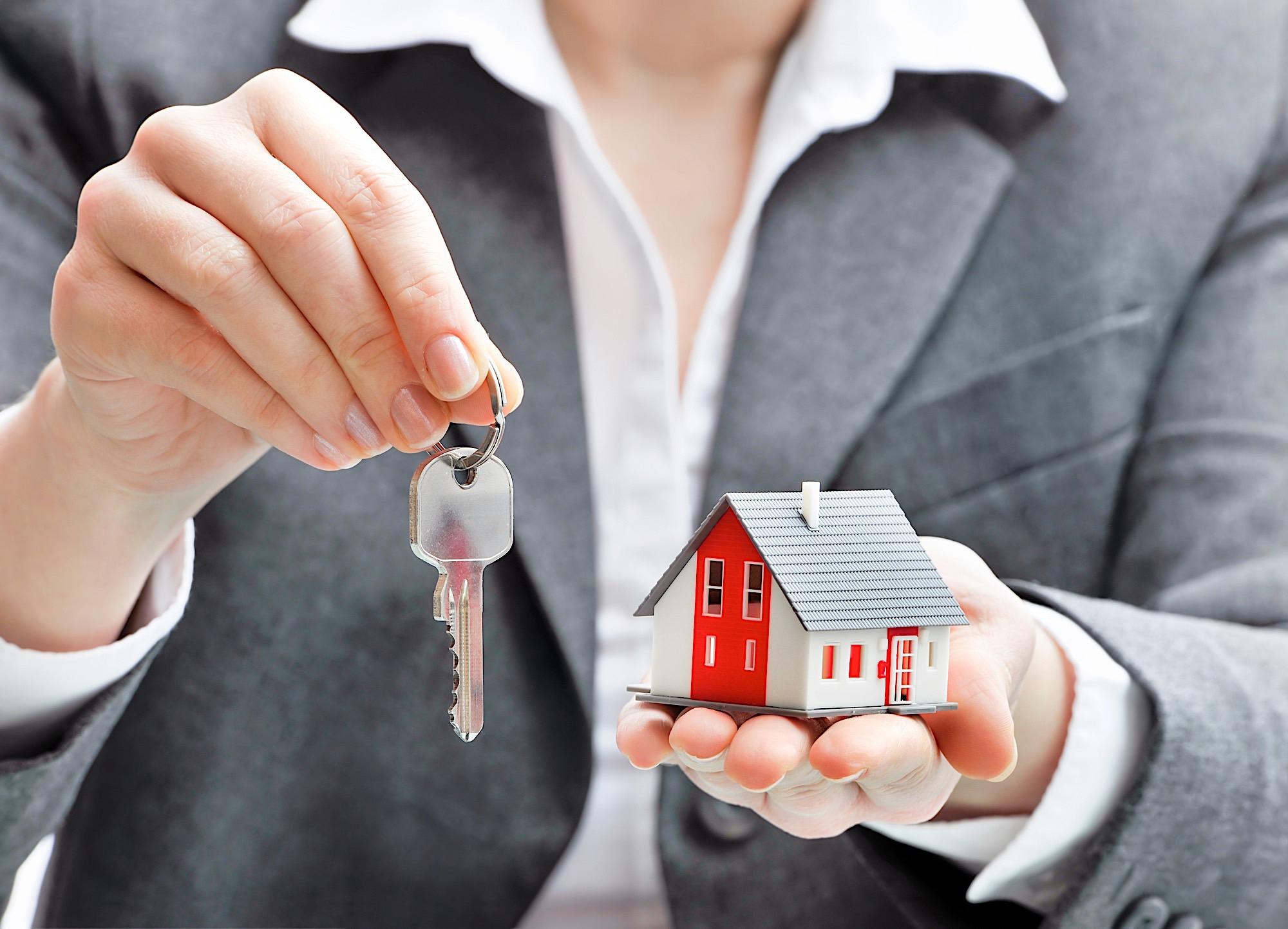 Inmobiliaria en Marbella Real Estate Agency