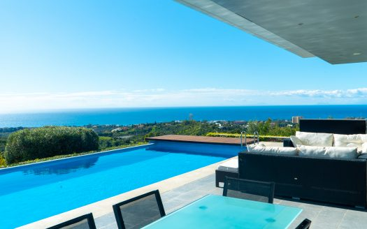 exclusiva villa en venta los monteros marbella exclusive villa for sale marbella spain