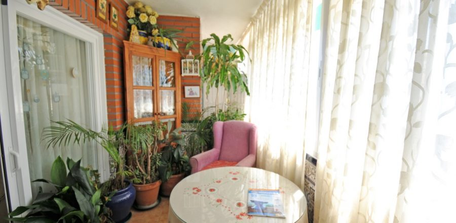 apartment for sale Spain