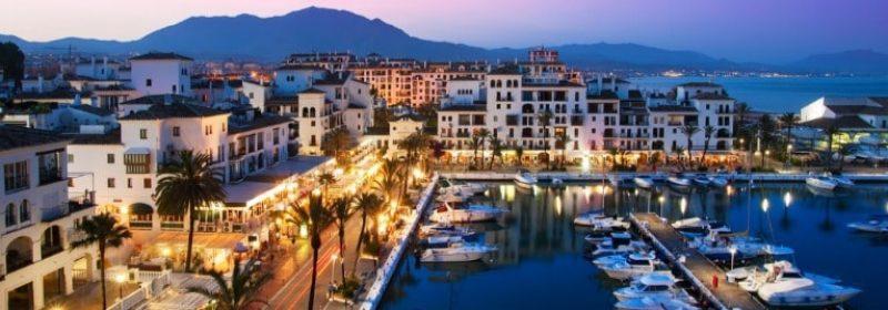 Qué-hacer-y-qué-ver-en-Marbella-Málaga
